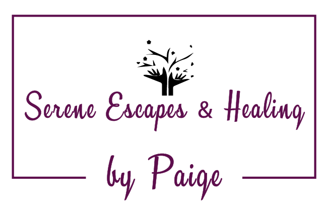 Serene Escapes & Healing